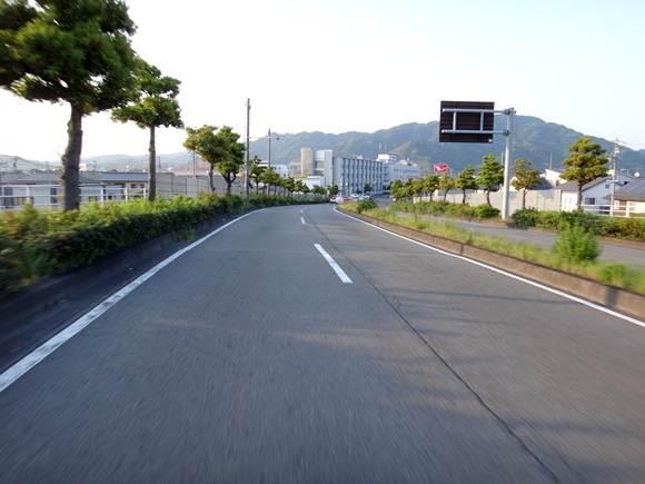 36 焼津.JPG