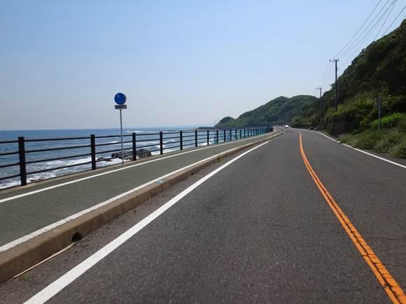 3 お手軽な周遊コース.JPG