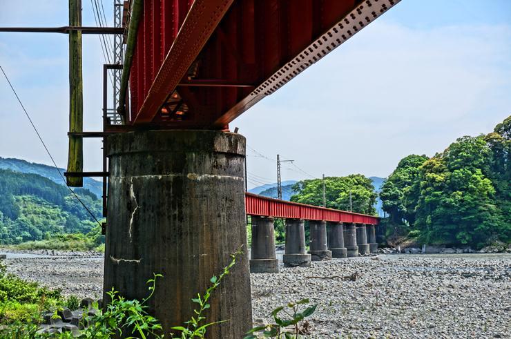 57 RCトレッスル橋.JPG