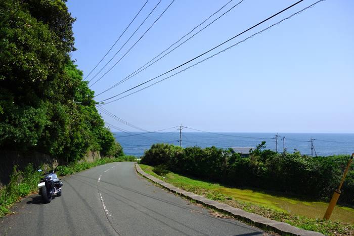 7 玄界灘.JPG